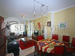 Venta - Apartment - Benitachell - Town Centre