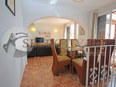 Venta - Apartment - Benitachell - Vistamar CDS