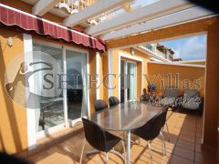 Venta - Apartment - Benitachell - Panorama CDS