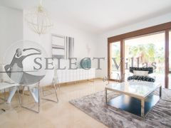 Venta - Apartment - Benissa Costa - Montemar