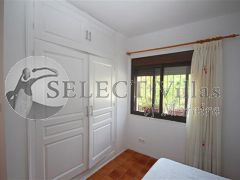 Venta - Apartment - Benitachell - Villotel
