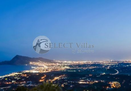 Apartment - Venta - Altea - Urbanizaciones