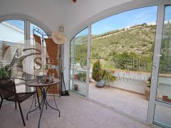 Venta - Chalet - Benitachell - Golden Valley