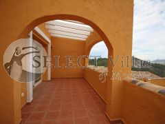 Venta - Apartment - Benitachell - Montecala CDS