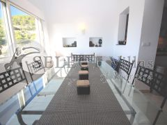 Venta - Apartment - Benissa Costa - La Vina