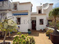 Venta - Linked Villa - Moraira - Benitachell - Calistros