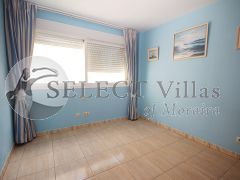 Venta - Apartment - Teulada - Town Centre