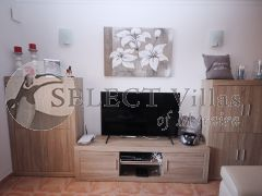 Venta - Apartment - Moraira - Benitachell - Montecala CDS