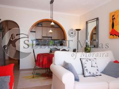 Venta - Apartment - Moraira - Benitachell - Panorama CDS
